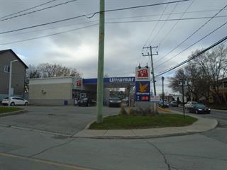 Bâtisse commerciale à vendre à Bois-des-Filion, Laurentides, 372, boulevard  Adolphe-Chapleau, 13597159 - Centris.ca