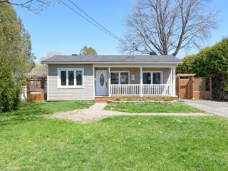 Maison à vendre à Saint-Eustache, Laurentides, 573, Rue  Myre, 18200648 - Centris.ca