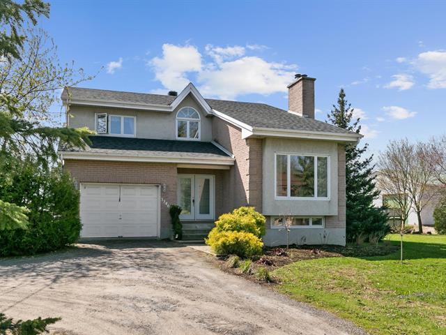 Farm for sale in Laval (Fabreville), Laval, 3346, boulevard  Sainte-Rose, 16837345 - Centris.ca