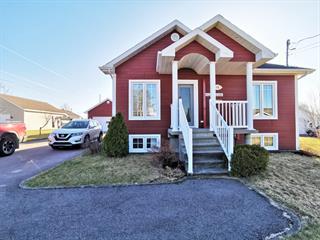 Maison à vendre à Albanel, Saguenay/Lac-Saint-Jean, 13, Rue  Manon, 18747933 - Centris.ca