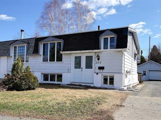 House for sale in Rouyn-Noranda, Abitibi-Témiscamingue, 266, Place  Tourigny, 27250849 - Centris.ca