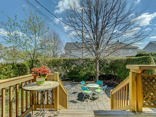Maison en copropriété à vendre à Boucherville, Montérégie, 485, Rue des Vosges, app. 13, 16509739 - Centris.ca