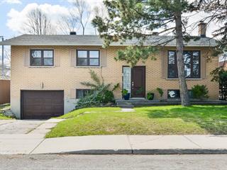 Maison à vendre à Brossard, Montérégie, 325, Rue  Verdure, 21657824 - Centris.ca