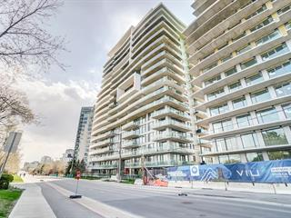 Condo for sale in Gatineau (Hull), Outaouais, 185, Rue  Laurier, apt. 1805, 16862502 - Centris.ca