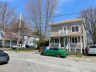 Duplex à vendre à Waterloo, Montérégie, 24 - 26, Rue  Allen Ouest, 23504815 - Centris.ca
