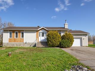 Maison à vendre à Carignan, Montérégie, 2258, Rue  Gertrude, 24892739 - Centris.ca