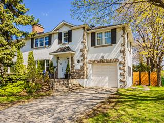 House for sale in Mont-Royal, Montréal (Island), 638, Avenue  Kindersley, 17704179 - Centris.ca