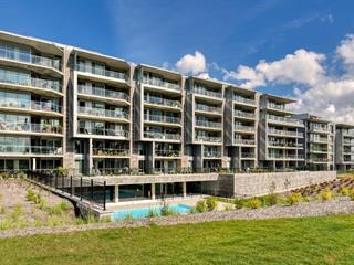 Condo for sale in Québec (Sainte-Foy/Sillery/Cap-Rouge), Capitale-Nationale, 2070, Rue  Treggett, apt. 201, 27243219 - Centris.ca