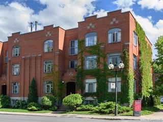 Condo / Appartement à louer à Montréal (Le Sud-Ouest), Montréal (Île), 2280, Rue  Notre-Dame Ouest, app. 301, 15703467 - Centris.ca