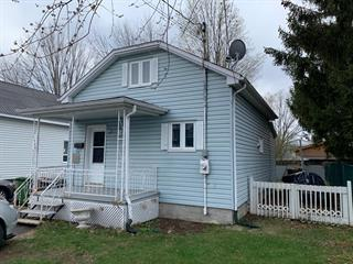 House for sale in Drummondville, Centre-du-Québec, 1134, Rue  Saint-Adélard, 17583734 - Centris.ca