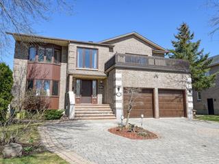 House for sale in Dollard-Des Ormeaux, Montréal (Island), 111, Rue  Montevista, 23792979 - Centris.ca