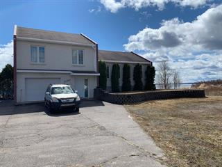 House for sale in Sept-Îles, Côte-Nord, 3149, Route  138 Ouest, 13375182 - Centris.ca