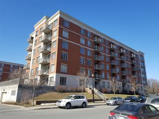 Condo / Appartement à louer à Montréal (Saint-Laurent), Montréal (Île), 1600, Rue  Saint-Louis, app. 208, 11968653 - Centris.ca
