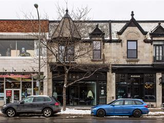 Condo / Apartment for rent in Westmount, Montréal (Island), 4881, Rue  Sherbrooke Ouest, 23195289 - Centris.ca
