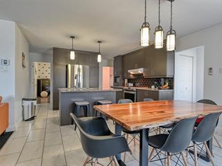 Duplex for sale in Granby, Montérégie, 930 - 932, Rue  Caron, 14033587 - Centris.ca