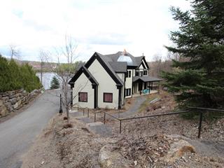House for sale in Rawdon, Lanaudière, 4857, Rue de la Promenade-du-Lac, 17606963 - Centris.ca