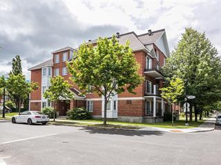 Condo / Appartement à louer à Montréal (Saint-Laurent), Montréal (Île), 2490, Rue  Harriet-Quimby, 12545339 - Centris.ca