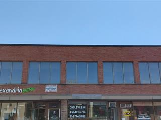 Local commercial à louer à Montréal (Saint-Laurent), Montréal (Île), 1482, Rue de l'Église, local 100, 18454636 - Centris.ca