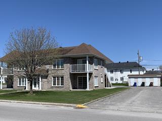 Quadruplex à vendre à Saint-Charles-Borromée, Lanaudière, 213 - 219, Rue du Juge-Guibault, 23657415 - Centris.ca