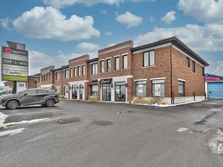Commercial unit for rent in Saint-Jean-sur-Richelieu, Montérégie, 133, boulevard  Saint-Luc, suite 201, 15703949 - Centris.ca