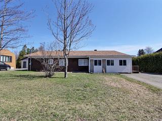 House for sale in Lévis (Les Chutes-de-la-Chaudière-Ouest), Chaudière-Appalaches, 50, Rue  Blais, 26567274 - Centris.ca
