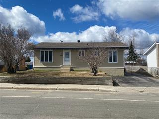House for sale in Sept-Îles, Côte-Nord, 1243, Rue  Fiset, 28855277 - Centris.ca