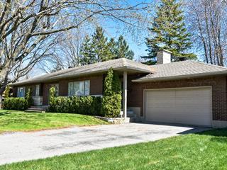 Maison à vendre à Saint-Lambert (Montérégie), Montérégie, 514, Avenue  Townshend, 22666663 - Centris.ca