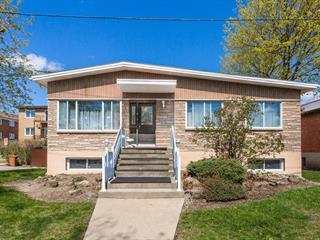 House for sale in Côte-Saint-Luc, Montréal (Island), 5631, Avenue  Pinedale, 15825902 - Centris.ca