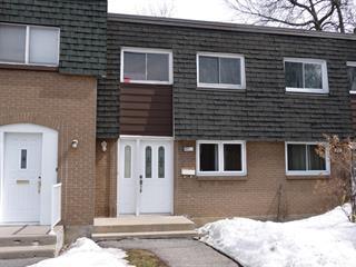 House for sale in Dollard-Des Ormeaux, Montréal (Island), 227Z, Rue  Andras, 27081210 - Centris.ca