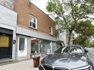 Duplex for sale in Montréal (Le Plateau-Mont-Royal), Montréal (Island), 4479 - 4481, Rue  De La Roche, 22560468 - Centris.ca