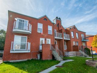 Quadruplex à vendre à Gatineau (Gatineau), Outaouais, 974, boulevard  Saint-René Ouest, 15148375 - Centris.ca