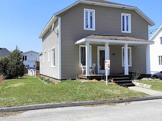 Maison à vendre à Desbiens, Saguenay/Lac-Saint-Jean, 268, 13e Avenue, 16070047 - Centris.ca