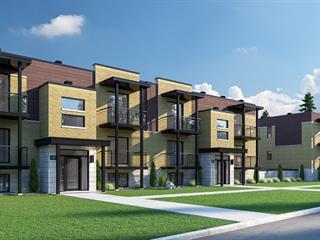 Condo / Appartement à louer à Laval (Vimont), Laval, 165, boulevard  Saint-Elzear Ouest, app. 202, 14161028 - Centris.ca