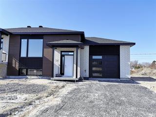 Maison à vendre à Alma, Saguenay/Lac-Saint-Jean, 160, Rue  O'Callahan, 10668646 - Centris.ca