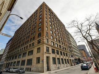 Condo / Apartment for rent in Montréal (Ville-Marie), Montréal (Island), 1449, Rue  Saint-Alexandre, apt. 907, 22520541 - Centris.ca