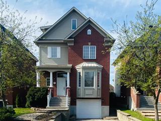 Maison à vendre à Saint-Lambert (Montérégie), Montérégie, 292, Rue  Terroux, 13783736 - Centris.ca