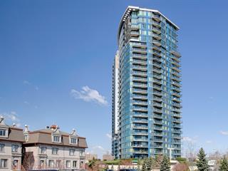 Condo / Appartement à louer à Montréal (Verdun/Île-des-Soeurs), Montréal (Île), 100, Rue  André-Prévost, app. 608, 10242966 - Centris.ca