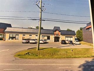 Local commercial à louer à Coteau-du-Lac, Montérégie, 21, Route  201, local B, 27314125 - Centris.ca