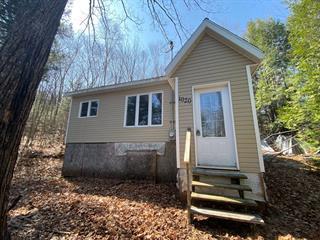 Maison à vendre à Saint-Calixte, Lanaudière, 1020, Rue  Deroy, 27622304 - Centris.ca