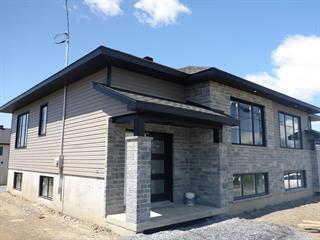 House for sale in Sainte-Hénédine, Chaudière-Appalaches, 116B, Rue  Cloutier, 27969341 - Centris.ca