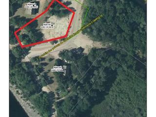 Maison en copropriété à vendre à Ferme-Neuve, Laurentides, 18, Chemin de la Berge, 10834663 - Centris.ca