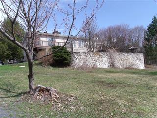 Maison à vendre à Sainte-Marguerite-du-Lac-Masson, Laurentides, 150, Rue du Haut-Bourgeois, 23907811 - Centris.ca