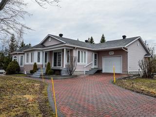 Maison à vendre à Sainte-Julie, Montérégie, 607, Place  Parizeau, 21510221 - Centris.ca