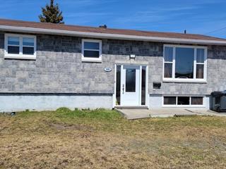 Maison à vendre à Sept-Îles, Côte-Nord, 89, Rue du Falkan, 22259908 - Centris.ca