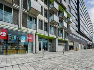 Loft / Studio for rent in Montréal (Ville-Marie), Montréal (Island), 71, Rue  Duke, apt. 311, 19365635 - Centris.ca