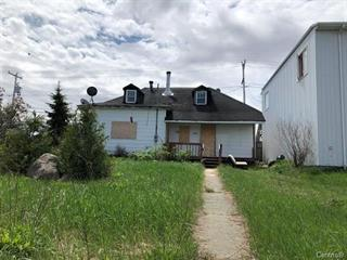 Lot for sale in Val-d'Or, Abitibi-Témiscamingue, 1021T, 4e Avenue, 12093080 - Centris.ca