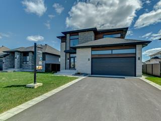 Maison à vendre à Sainte-Marthe-sur-le-Lac, Laurentides, 276, Rue de l'Acériculteur, 24858106 - Centris.ca