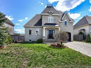 House for sale in Saint-Philippe, Montérégie, 28, Rue des Aubépines, 14474039 - Centris.ca
