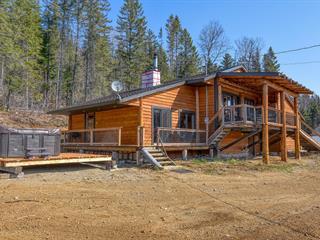Cottage for sale in Lantier, Laurentides, 485, Chemin de la Sablière, 25287853 - Centris.ca