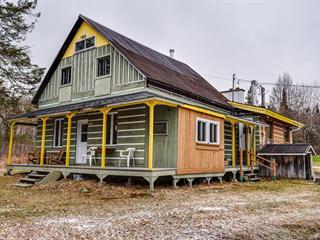 Maison à vendre à Sainte-Marguerite-du-Lac-Masson, Laurentides, 246Y - 246Z, Chemin  Guénette, 23443942 - Centris.ca